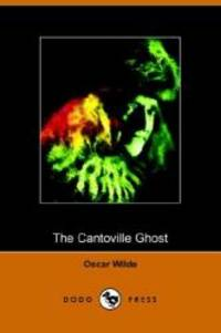 The Canterville Ghost by Oscar Wilde - 2005-11-16