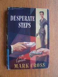 Desperate Steps