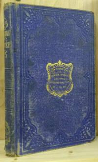 The Persian Flower:  A Memoir of Judith Grant Perkins, of Oroomiah, Persia