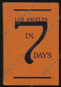 Los Angeles in 7 Days