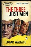 image of The Three Just Men