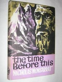 The Time Before This