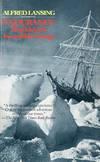 image of Endurance Shackleton's Incredible Voyage