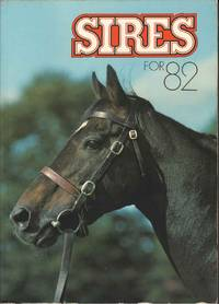Sires for 82