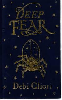 Deep Fear (Pure Dead)