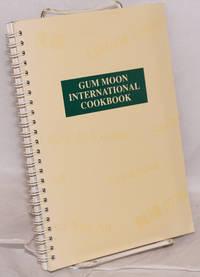 Gum Moon International Cookbook