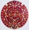 View Image 2 of 6 for Esplendor del México Antiguo Dirección, Coordinación y formato Raúl Noriega, Carmen Cook de Leon... Inventory #9835