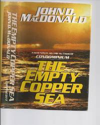 THE EMPTY COPPER SEA (Signed)