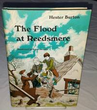 THE FLOOD AT REEDSMERE