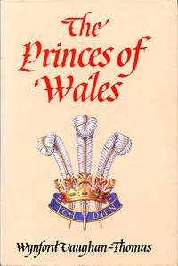 image of The Princes of Wales