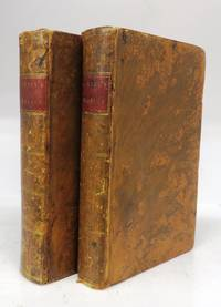 Travels Through Syria and Egypt, In the Years 1783 1784, and 1785