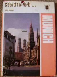 Cities of the World No. 6 Munich