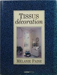 image of Tissus Décoration