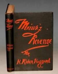 Maiwa's Revenge -or The War Of The Little Hand