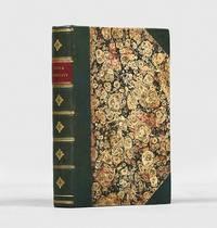image of Sense and Sensibility: A Novel.