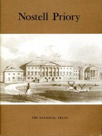 image of Nostell Priory