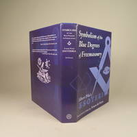 image of Symbolism of the Blue Degrees of Freemasonry Albert Pike's Esoterika