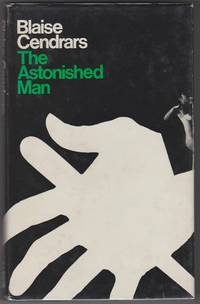 image of The Astonished Man