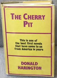 image of The Cherry Pit