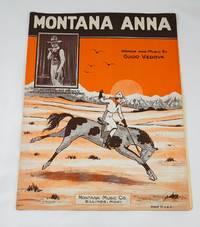 Montana Anna
