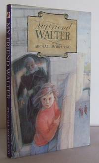 My Friend Walter