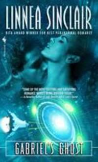 Gabriel's Ghost : A Novel