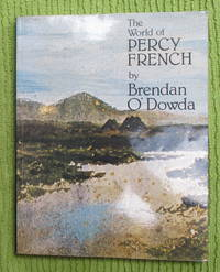 image of The World of Percy French