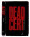 image of Dead Cert (A Rinehart Suspense Novel)