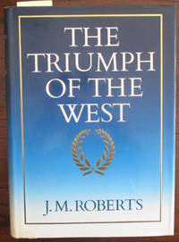 image of Triumph of the West, The