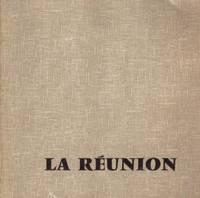 image of LA REUNION