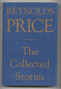 NY: Atheneum, 1993. First edition, first prnt. Signed by Price on the title page. Minor bump to firs...
