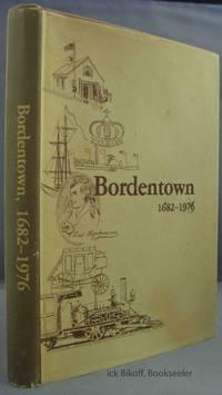 image of BORDENTOWN 1682 - 1976