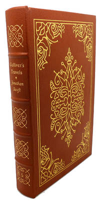 image of GULLIVER'S TRAVELS Easton Press