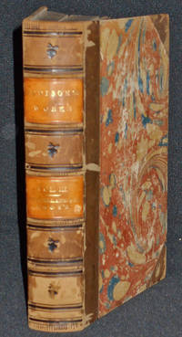 image of The Works of Joseph Addison, Including the Whole Contents of Bp. Hurd's Edition, with Letters and Other Pieces Not Found in Any Previous Collection; and Macaulay's Essay on His Life and Works; Edited, with Critical and Explanatory Notes, by George Washington Greene [vol. 3]