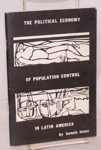 image of The political economy of population control in Latin America