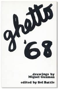 Ghetto '68