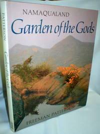 image of Namaqualand; Garden of the Gods