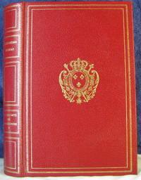 image of Le Vicomte De Bragelonne Tome 1