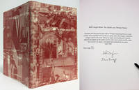 image of WELL ENOUGH ALONE: TWO STORIES AND THIRTEEN POEMS (SIGNED BY AUTHOR AND  ILLUSTRATOR )