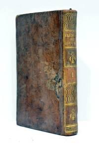 ELEMENS de littérature, extraits du Cours de Belles-Lettres de l'Abbé Batteaux;...