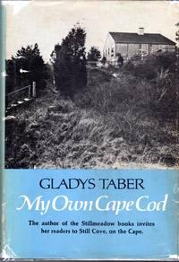 My Own Cape Cod