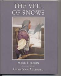 The Veil of Snows.
