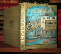 CONCISE HISTORY OF ENGLAND From Stonehenge to the Atomic Age