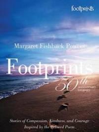 image of Footprints: 50th Anniversary Treasury