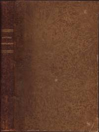image of NOUVEAU TESTAMENT de Notre Seigneur Jesus-Christ, Edition Stereotype, Le.