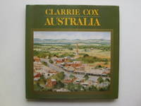image of Clarrie Cox: Australia