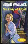 image of The Lady of Ascot [Arrow Books Series]