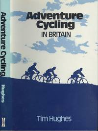 Adventure Cycling in Britain