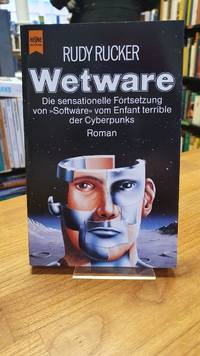 Wetware - Roman,