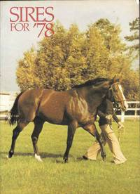 Sires for '78